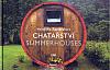 Chatařství / Summerhouses