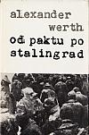 Od paktu po Stalingrad I.