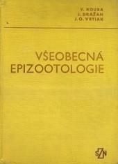 Všeobecná epizootologie