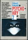 Psychohry 2