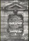 Básnické sbírky z let 1954 - 1963