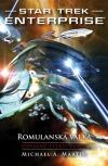 Romulanská válka 2: Odvážně vstříc bouři
