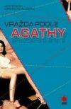 Vražda podle Agathy