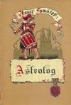 Astrolog - 1. díl