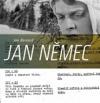 Jan Němec. Enfant terrible české nové vlny. Díl I. 1954-1974