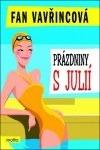 Prázdniny s Julií