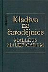 Kladivo na čarodějnice - Malleus maleficarum