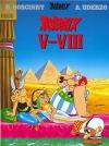 Asterix V-VIII