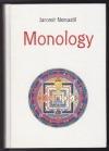 Monology