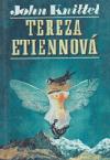 Tereza Etiennová
