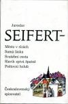 Město v slzách / Samá láska / Svatební cesta / Slavík zpívá špatně / Poštovní holub