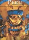 Peru - Historie a kultura Inků a dalších andských civilizací