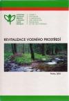 Revitalizace vodního prostředí