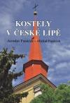 Kostely v České Lípě