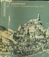 Jesenicko v období feudalismu do roku 1848