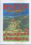 Pověsti z Orlických hor a Podorlicka