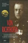 Von Richthofen: Legendární letec a jeho následovníci