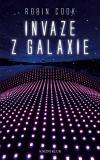 Invaze z galaxie