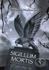 Sigillum Mortis