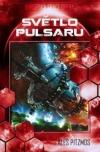 Světlo pulsaru