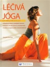 Léčivá jóga