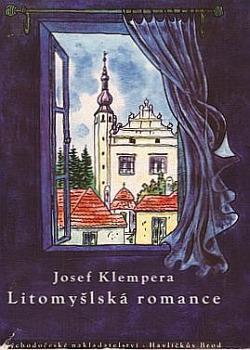 Litomyšlská romance