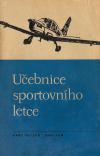 Učebnice sportovního letce