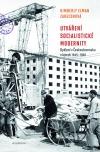 Utváření socialistické modernity : Bydlení v Československu v letech 1945–1960