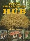 Ottova Encyklopédia húb