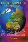 Encyklopedie zeměpisu - Lidé a země: Evropa