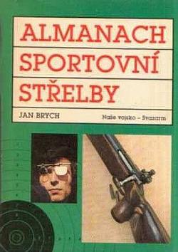 Almanach sportovní střelby