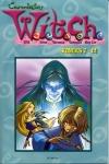 Witch komiks 7 – 12