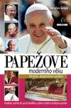 Papežové moderního věku (Vatikán od Pia IX. po Františka)