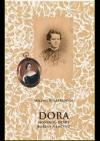 Dora - monolog dcery Boženy Němcové