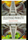 Celestýnské proroctví pracovní kniha