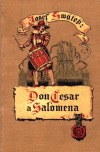 Don César a Salomena