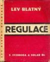 Regulace