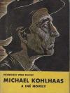 Michael Kohlhaas a iné novely