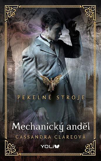 http://www.databazeknih.cz/images_books/23_/239761/big_pekelne-stroje-mechanicky-andel-B9t-239761.jpg