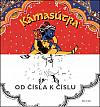 Kamasútra - Od čísla k číslu