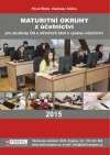 Maturitní okruhy z účetnictví 2015