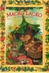 Macko Lacko