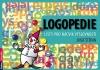 Logopedie – listy pro nácvik výslovnosti