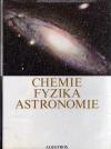 Chemie, fyzika, astronomie