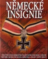 Německé insignie