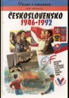 Československo 1946-1992