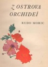 Rozprávky z ostrova orchideí