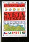 Kapesní atlas světa - Faktografie