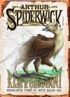 Arthur Spiderwick: Klíč k určování kouzelných tvorů ve světě kolem nás