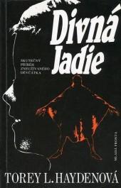 Divná Jadie